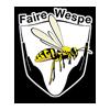 faire-wespe-100