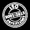 iso9001neu